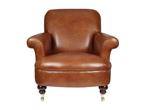 laura ashley leather armchair 17 best images about leather armchairs on pinterest