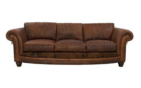 al sofa artistic leather 1092 sofa furniture market austin texas