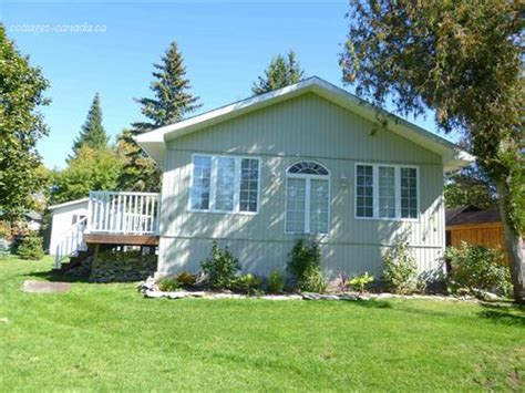 kawarthas cottage rental cottage rentals in ontario vacation rentals ontario
