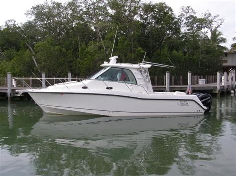 craigslist fl keys boats for sale building wood boats