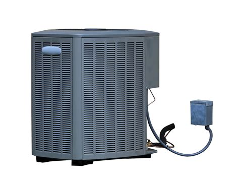 clean  ac condenser unit   easy steps