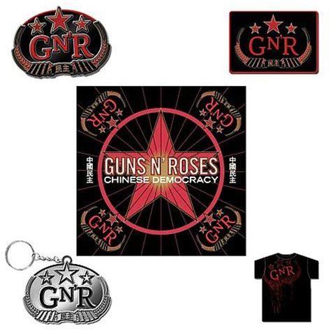 free download mp3 guns n roses chinese democracy chinese democracy guns n 180 roses free mp3 download full