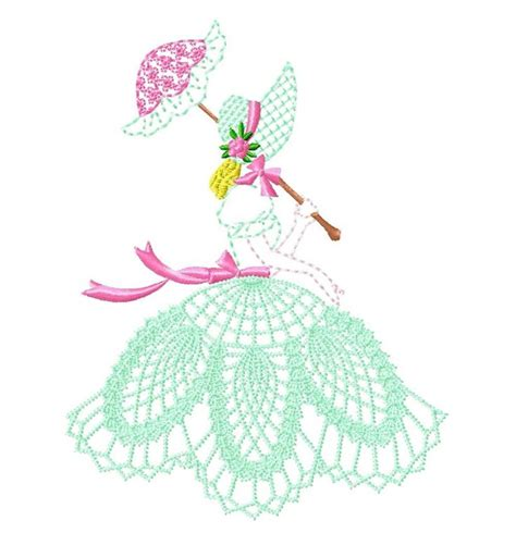 embroidery design tube free download best 25 freestanding lace embroidery ideas on pinterest