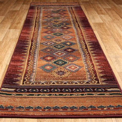 washable rug runners 20 best of washable runner rugs for hallways