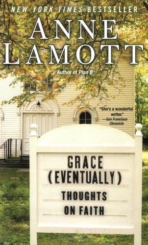 s faith and grace books biography of author lamott booking appearances speaking