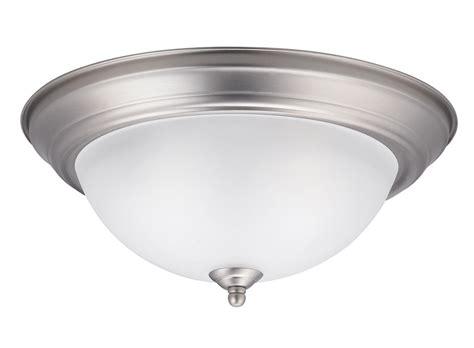 kichler 10827ni flush mount ceiling fixture kichler 8112ni flush mount ceiling fixture
