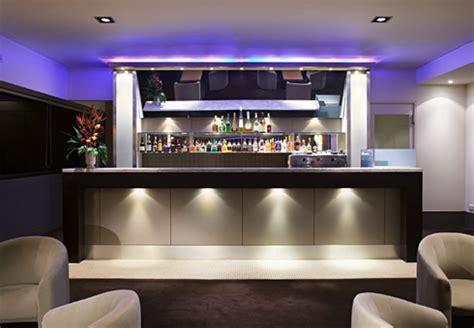 basement bar lighting ideas lighting interior design interior home design