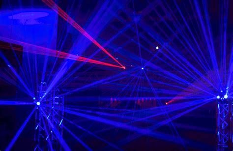 dance floor disco lights animated gif crimson haze event lighting crimson haze event lighting