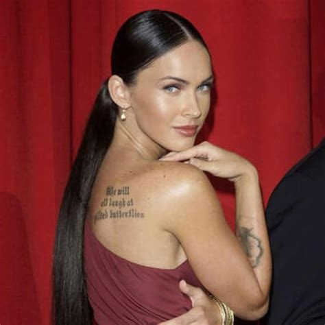 celebrity french meaning rethinking ink how tattoos lost their cool