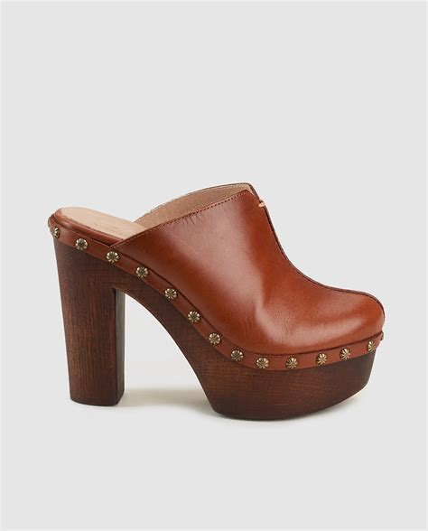el corte ingles calzados 161 contin 250 an los ocho d 237 as de oro en calzado en el corte ingl 233 s