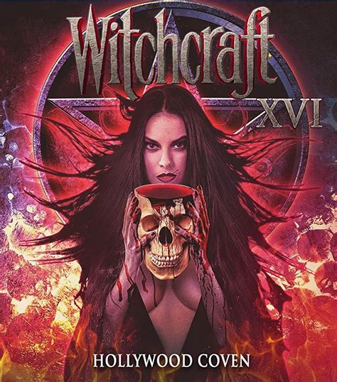 dramanice once upon a time watch witchcraft 16 hollywood coven watchseries