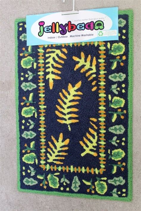 jelly bean washable rugs 1000 images about rugs at the barn nursery chattanooga tn on