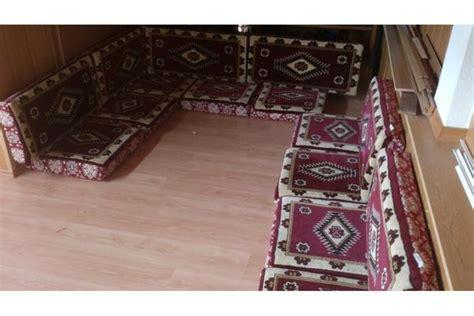 orientalische sitzecke orientalische sitzecke in 220 bach palenberg polster