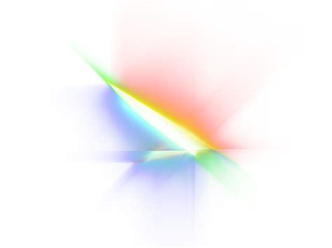 imagenes en png para photoshop marcos gratis para fotos destellos png efectos luminosos