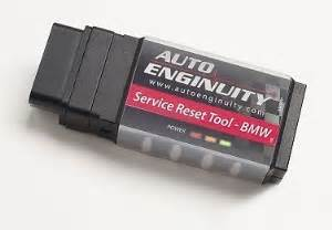 Bmw Battery Registration Tool Autoenginuity Bmw Mini Service Reset Battery