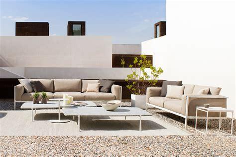 loungemöbel garten günstig lounge garten design
