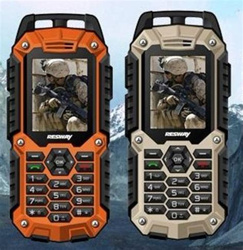 t mobile rugged phone quest t99 rugged phone dual sim card rugged waterproof cheap mobile qwerty phones ip57 in mobile