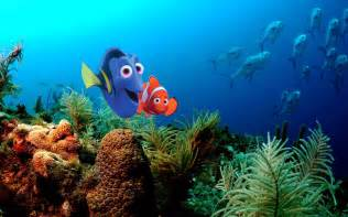 finding nemo images free wallpapers finding nemo wallpapers