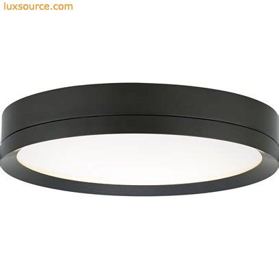 Lu Led Beat 700fmfinrz led830 finch flush mount ceiling