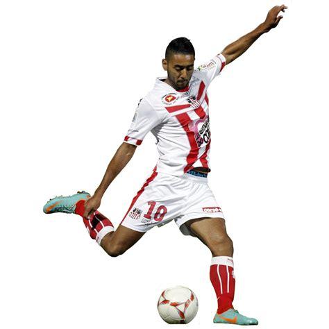 imagenes png de jugadores de futbol accesorios de befat ajaccio liga francesa