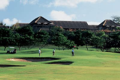 bali 5 hotels and resorts recommended luxury hotels world s best luxury golf resorts recommended by luxury
