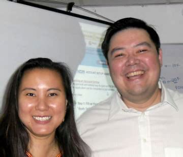tutorial forex romana mark so teaches forex in cebu