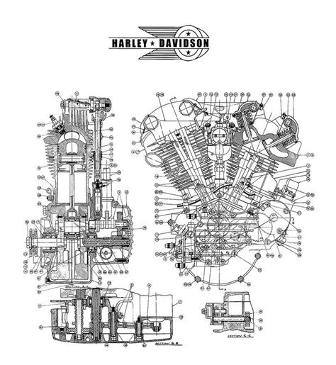 56 best drawings images on honda cb750 engine diagram wiring diagrams image free