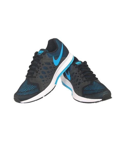 Nike Freezoom 2 nike free zoom air