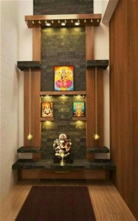 Home Drawing Room Interiors 138 best pooja room images on pinterest puja room