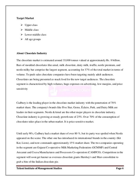 Business Letter Writing Format Class 12 Business Letter Template Docs Cover Docsbusiness Format Printable Business Letters For