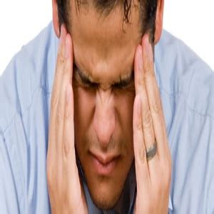 irritable mood swings common symptoms of irritable male syndrome usa uk