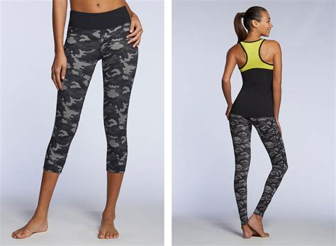 fabletics laughing cow cheese and pita chips