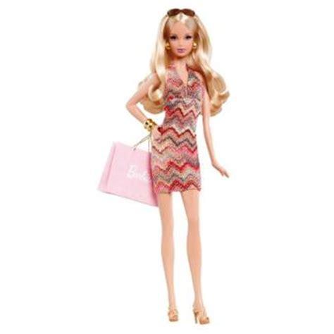 fashion doll jeux poup 233 e fashion doll 1 mattel poup 233 e achat