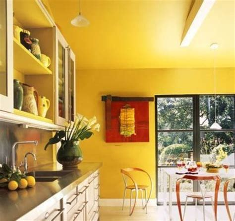 yellow kitchen walls with white cabinets 17 best images about kitchen on pinterest carriage house