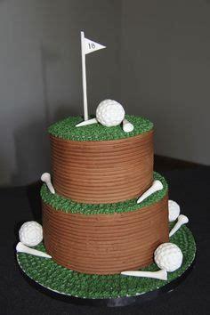 grooms cake  karlan mansion   hunting fishing  golfall  grooms favorite