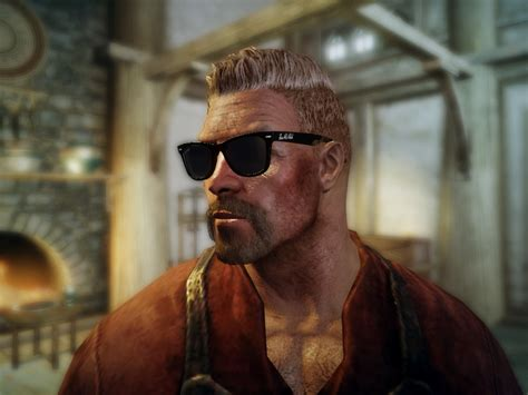 nick wooster wiki skyrim nexus mods and community