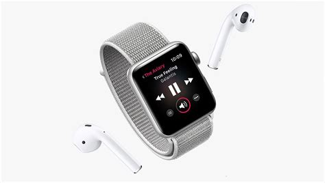 Apple Series 3 Gps Mqku 38mm Silver Aluminium With Fog Sport Ban apple series 3 gps 38mm silver aluminum with fog
