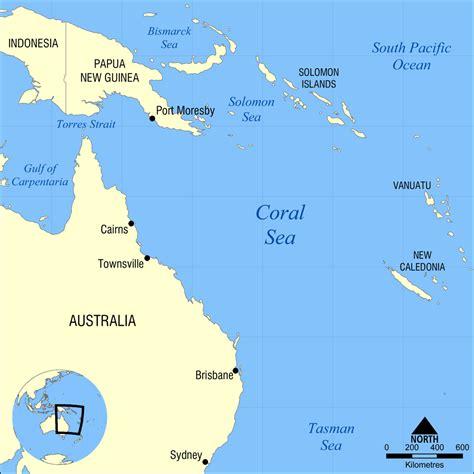map of island and australia map of australian islands arabcooking me