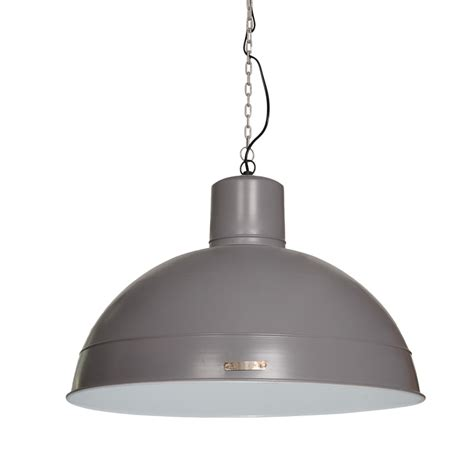 decorative lighting poland dakota loftlight polish design concrete ls