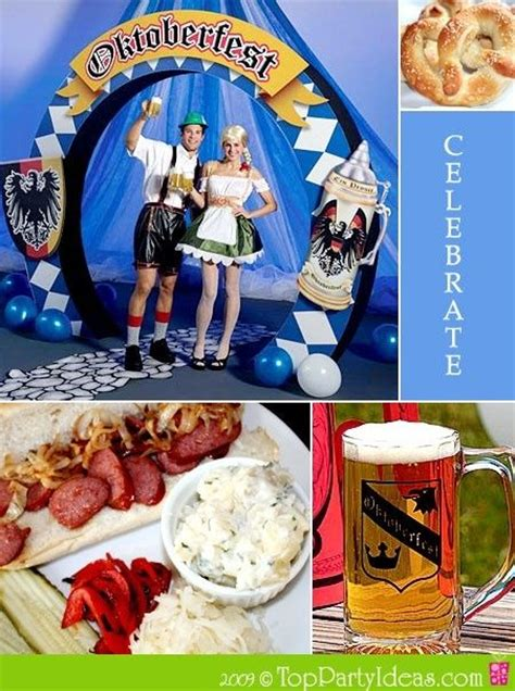german themed decorations pin by sardella on kickball theme weeks