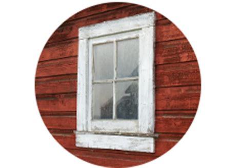 Nach Dem Streichen Fenster Auf Oder Heizung An by Streichen Tipps Richtig Selber Streichen Jobruf