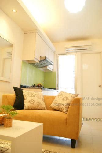 design interior apartemen kalibata city design interior apartemen kalibata city