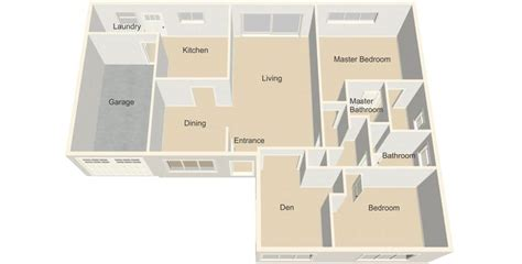 leisure village camarillo floor plans leisure village camarillo ca el dorado model floorplan