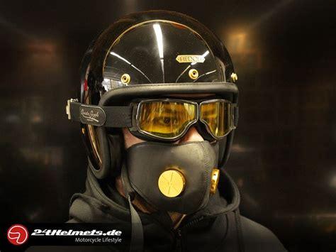 motorcycle helmet accessories helmet spares hedon mask hannibal brunhedon helmet goprocompetitive price p 45 best 25 open helmets ideas on half