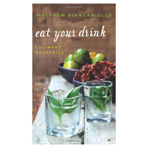 clean cocktails righteous recipes for the modernist mixologist books 13 best cocktail books of 2017 mixology and drink recipe