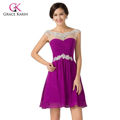 Supplier Dress By Royale popular royal purple prom dresses buy cheap royal purple