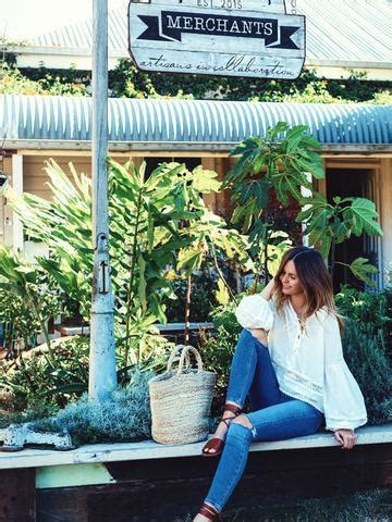 5 Must Stalk Fashion Blogs by Fashion To Stalk For Summer Inspo Rebel Muse