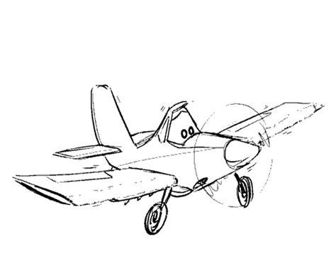 coloring pages disney planes 7 disney s planes coloring page az coloring pages