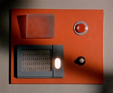 Trek Door Chime by Trek Electronic Door Chime