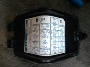 1997 lexus es350 wiring diagram lexus es330 wiring diagram